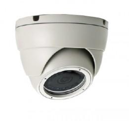 AVTECH HDTVI DG 104 HD CCTV
