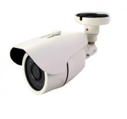 AVTECH HDTVI DG 105AXP HD CCTV