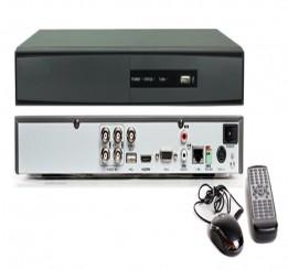 DS-9808HDT-I