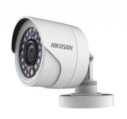 HIKVISION DS-2CE16D0T-IRP