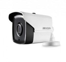 HIKVISION DS-2CE16D8T-IT3E POC 1080P