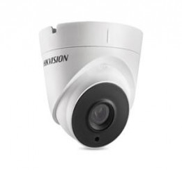 HIKVISION DS-2CE56D8T-IT1E POC 1080P