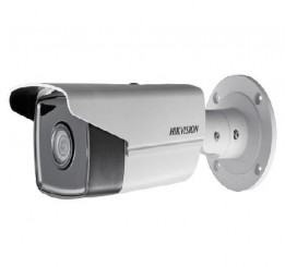 IPCAM HIKVISION DS-2CD2T43G0-I8 4MP