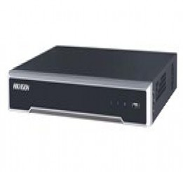 NVR HIKVISION DS-7608NI-K2