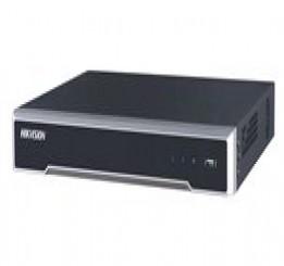 NVR HIKVISION DS-7616NI-K2