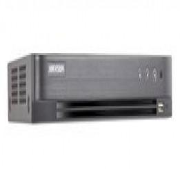 DVR HIKVISION DS-7208HQHI-K2/P POC
