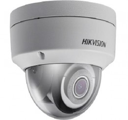 HIKVISION DS-2CD2163G0-I 6MP